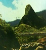 'Iao Valley